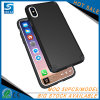 Caja híbrida del teléfono de la alta célula móvil protectora para Samsung S8