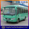 18のシートの小型乗客バス