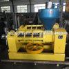 Máquina da imprensa de petróleo vegetal de Profeesional do preço de fábrica