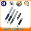 2014 Vrije Steekproef van de Aandrijving van de Pen van de Bevestiging USB van de Aandrijving van de Pen USB de Echte