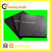 Настил оборудования Crossfit резиновый/половой коврик резины центра пригодности