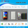 7inch RAM 1GB ROM 8GB Dual Camera Rockchip3026/A23/A33/Mtk8127 Wide Viewing Angle High End 4.4 PC van Kitkat Dual Core Tablet