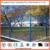 Reticolato della rete fissa dell'azienda agricola di obbligazione della rete metallica (XM-WN)