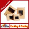 선물 포장 물결 모양 상자 (1116년)