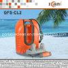 Gfs-Cl2-draagbaar de Wasmachine van de Druk van het Water met het Koord van de Macht van 3m