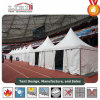 Ramadan Pagoda Hajj Marquee Tent for Month Ramadan in Middle East