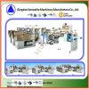 China-Nudel-vollautomatische Wiegenund Paket-Maschine