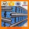 Acero Tube/API 5L GR del API 5L. Tubo de acero inconsútil negro de carbón de B X52 X70