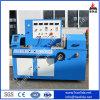 Équipement de test de moteur d'hors-d'oeuvres de générateur d'automobile