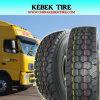 Kebek Brand Radial Truck Tyres 295/80r22.5