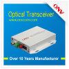 1 CH Video + Audio Seires Media Converter