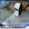 Zelfklevende Waterdichte Verzegelende Band 1.0mm/1.2mm/1.5mm/2.0mm van het Bitumen