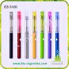 Ladies와 Women를 위한 소형 Slim Electronic Cigarette Ec510