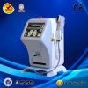 Hifu hohe Intensitäts-fokussierte Ultraschall-Haut-anhebende Karosserie, die Maschine abnimmt
