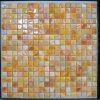 Mattonelle di mosaico della costruzione/materiale di vetro di Tile/Building