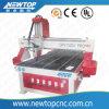 MiniCNC Router/CNC van de Verkoop van China Hete Router Mini