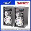 Audiosystems-LautsprecherberufsActive PA-Lautsprecher