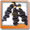 3AインドのHuman Hair Textures Factory Price