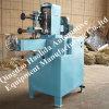 Bremsbacke-Schleifmaschine