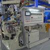 Máquina de PVC aislado Kabel Listri Extrusión