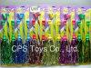 I giocattoli di festival, POM-POM & nastro, mette in mostra i giocattoli, capretti gioca (5885)