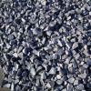 Silicone ferro da qualidade superior com preço de fábrica