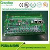 Fabricante do preço do competidor PCBA do OEM para a máquina de lavar