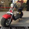 2000W double siège Grande Roue de la batterie de la Chine Scooter électrique