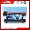 Impresora de inyección de tinta expresa RF-640 de Rolando Versa de la alta calidad