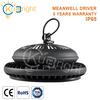 5 Jahre Garantie TUV-Cer Meanwell Fahrer UFO-LED hohe Bucht-Licht-