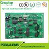PCBA fabricante OEM de alta qualidade