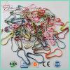 Birnen-Form-Kennsatz-Sicherungsstift der Süßigkeit-Farben-22mm