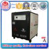 banche di caricamento fittizio 1MW per la prova del generatore