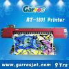 Лучшие цифровые Сублимация бумага печать машины футболка высококачественный термосублимационный принтер для продажи