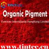 Rood 170 van het Pigment van hoge Prestaties voor Plastiek