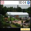 Tende di alluminio superiori della festa nuziale della tenda del blocco per grafici di Qualiity locative