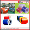 Anticorrosion&Waterproof 다채로운 강철 코일 (PPGI)