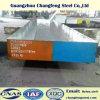 plaque de produit plat du moulage 420/1.2083/S136 pour l'acier à outils d'alliage