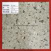 Mattonelle di pietra rustiche della porcellana di bello disegno del materiale da costruzione di Foshan