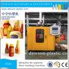 Ketschup PET Flaschen-Plastikschlag-formenmaschine