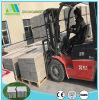 Волокна экономить цемент EPS Сэндвич панели из пеноматериала строительные блоки для дома