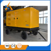 In het groot Stille Diesel Generator 400kVA