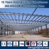 Preço adequado Q345 Baixo Carbono estruturais de Aço de Alta Resistência