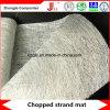 450 г/эмульсии типа измельченного порошка из стекловолокна ветви коврик EMC450