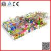 O equipamento interno do campo de jogos 2014 fixa o preço do equipamento macio do campo de jogos do brinquedo