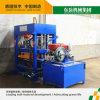 Dongyue Fabrik verkaufen direkt Diesel der Hydraulikanlage-Qt4-30 keine Elektrizitäts-Block-Maschine