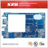 PCB multicapa profesional de la producción de diseño de PCB
