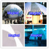 Inflatable commerciale Bubble Dome con il LED (MIC-878)