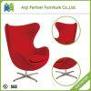 2017 بيع بالجملة لطيف يكدّر حمراء عرس بناء كرسي تثبيت (نمو)