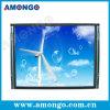 industrielles Tageslicht-lesbares Touch Screen LCD-Bildschirmanzeige-Überwachungsgerät des geöffneten Feld-15